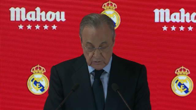 El Madrid también comienza a asumir que tendrá que rebajar los sueldos