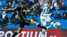 Betis-Real Sociedad, duelo directo por los puestos europeos