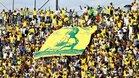 Camerún alabergará la final de la Champions africana