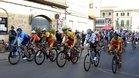 La Challenge abre la temporada de ciclismo en España