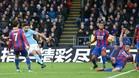 El Crystal Palace tendrá el honor de ser uno de los dos clubs que estrenen el VAR en Inglaterra