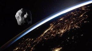 ¿Debemos temer un posible impacto del asteroide Apophis en 2029?¿Debemos temer un posible impacto del asteroide Apophis en 2029?