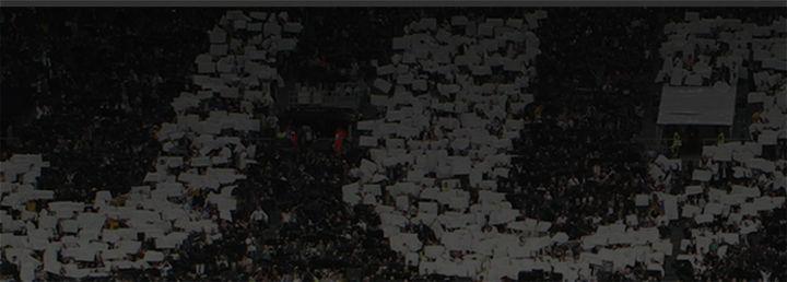 Estadio Juventus Minuto
