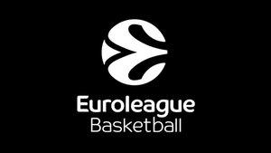 La Euroliga anunció hoy la peor noticia en sus 20 años de vida