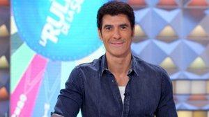 Jorge Fernández afirma que se negó a aceptar la enfermedad que padece