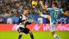 La Lazio derrotó a la Juventus por 1-3 en la final de la Supercopa