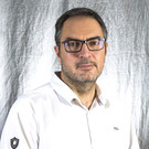 Lluís Mascaró