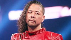 Nakamura tendrá la oportunidad de retener el cinturón