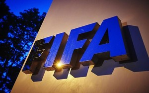 Acusan a la FIFA de corrupción