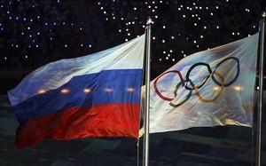 Aires de cambio en el deporte ruso