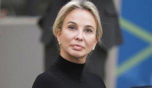 Corinna declaró que Juan Carlos I le entregó 65 millones de euros por gratitud y no para esconderlo
