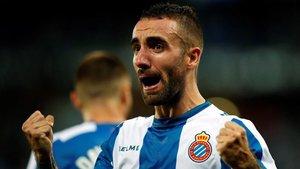 El Espanyol quiere afianzarse en los puestos nobles de la tabla