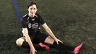 Francisco Nicolás insinuó que detrás de la condena a los Messi está la alargada sombra de Florentino Pérez