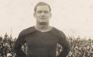 Martí Ventolrà, en una fotografía de archivo