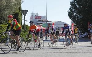 Montmeló ha sido el principal escenario del BiCircuit
