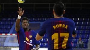 Valero Rivera podría regresar al Nantes la próxima temporada