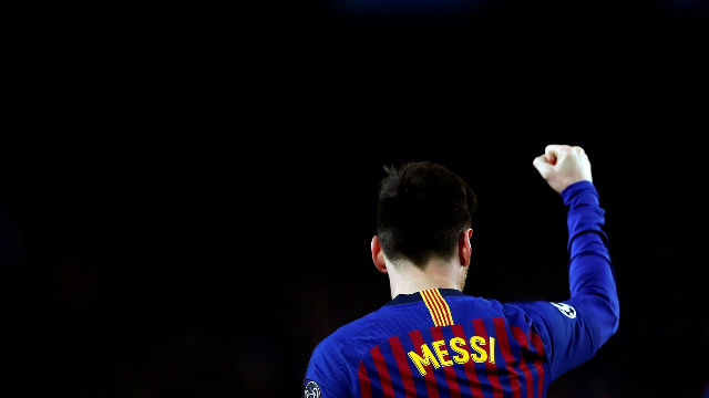 El Barça ganó la Champions la última vez que 4 ingleses llegaron a Cuartos