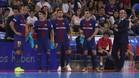 El Barça Lassa busca su tercera victoria seguida en Palma