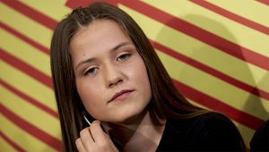 Claudia Pina no se irá traspasada del Barça