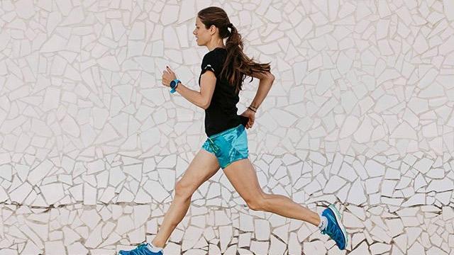 Cuánto tengo que correr para perder peso: la respuesta definitiva (ES)