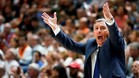 Pesic, futuro incierto