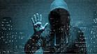 Alianza contra el cibercrimen