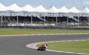 MotoGP - GP Argentina