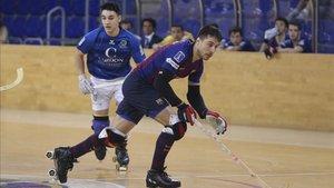 El Barça Lassa va a por la Final Four