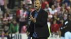 Caparrós seguirá su carrera en Argelia
