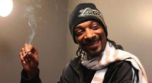 La desorbitada cifra que gana el liador de porros de Snoop Dogg