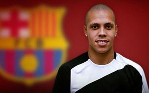 Ferrao, nueva incorporación del Barça.