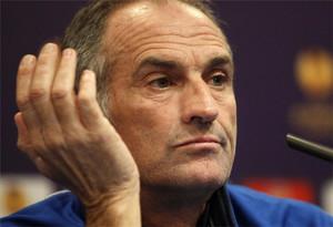 Guidolin, nuevo entrenador del Swansea