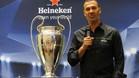 Gullit criticó con dureza la, según él, mala preparación de Mancini en el Inter y defendió a De Boer