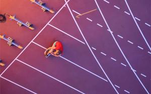 88adef7da09 La IAAF tiene el apoyo de sus patrocinadores para programa de reformas