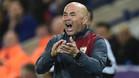 El interés por Sampaoli ha desatado la tensión entre el Sevilla y la AFA