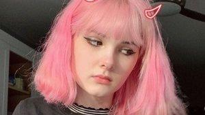Un joven instagramer asesina a su pareja y lo comparte la imagen del cadáver con sus seguidores en Instagram | Antena 3