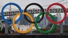 Los Juegos de Tokyo se celebrarán este verano