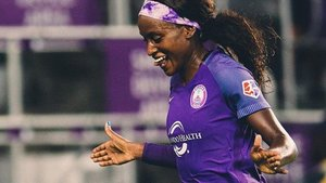 Ubogagu jugará en el futuro Real Madrid femenino