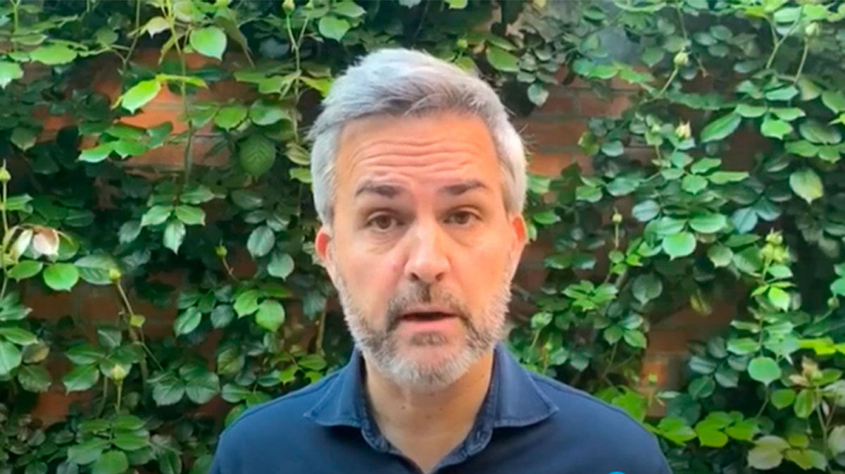 Víctor Font pide máxima prudencia a la directiva para no hipotecar la institución