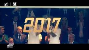El vídeo promocional de la Supercopa de España