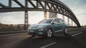 all-new-hyundai-kona-electric-3