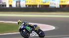 En Argentina se volverá a ver un duelo de alto voltaje en MotoGP