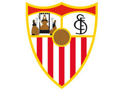 Fichajes Sevilla