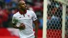 NZonzi abandona el Sevilla después de tres exitosas campañas