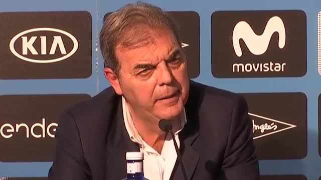 El Real Madrid se queja a la ACB