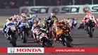 Sigue en directo GP de Argentina 2017 de MotoGP