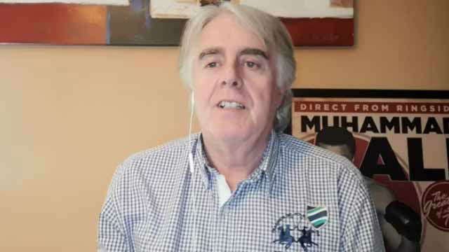 Siro López: España ha merecido más