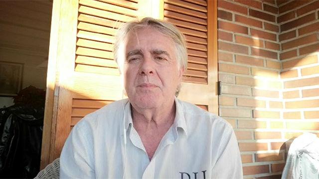 Siro López: El Madrid cumplió con el trámite