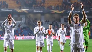 La Superliga de Dinamarca quiere volver a jugar... con público