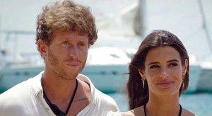 La verdad tras la ruptura entre Gonzalo y Susana en La isla de las tentaciones